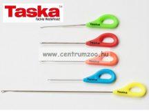 Taska - Needle Set 5 különböző fűzőtű szett (TAS1021)