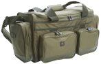 DAIWA BLACK WIDOW CARRYALL masszív táska 70liter (18705-070) SIKERTERMÉK