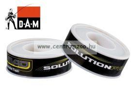 D.A.M MAD SOLUTION PVA SZALAG 20m  (D8404304)