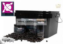 CCMoore - Belachan Session Pack 2,5kg pellet+horogcsali+aroma