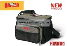 Rapala Tackle Bag Mini pergetőtáska (46017-1)