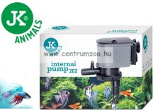 JK Animals Atman JK-IP202 Power szivattyú motor 600l/h (14092)