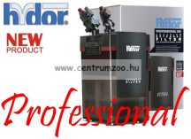 Hydor PROFESSIONAL 450 450l-ig külső szűrő (C02400)