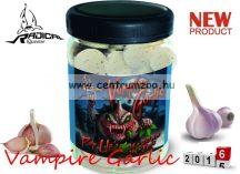 Radical Carp Vampire Garlic Pop Up's 16+20mm 75g (3949010)