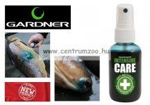 Gardner Intensive Care  (INTC) - sebfertőtlenítő spray
