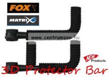 FOX Matrix 3D Protector Bars Long 40cm 2 Head bottartó (GMB055)