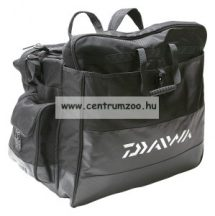 Daiwa Airity Deluxe Complete Carryall táska (DACC1)