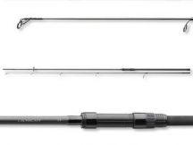 Daiwa Crosscast Carp Rods 12láb 3,6m 2,75 libra 2 részes bojlis bot (11561-361)