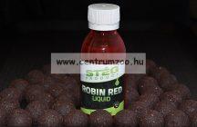 Stég Product Robin Red Liquid 120ml (SP290046)