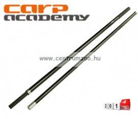 MERÍTŐNYÉL Carp Academy merítőnyél 180cm 2rész (1101-180)