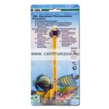 JBL Premium Thermometer hőmérő (JBL61407)