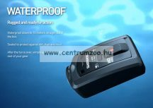 Shimano Waterproof Sport Action Camera prémium sportkamera ECM1000F
