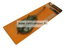 GURU Inline Method Small Feeder kosár 24g (GSMI24)