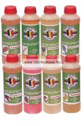 Van Den Eynde Bio additive Gyümölcskoktél 250ml (02244)