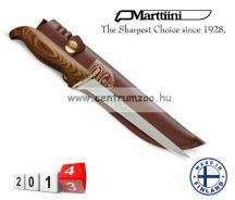 Marttiini Presentation Fillet Laminates filéző kés (PRFBL6) 29cm