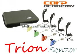 Carp Academy Trion Senzor Swinger Light Professional - 4DB/SZETT (6357-400)