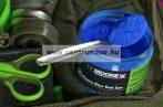 CCMoore - Bait Dye Fluoro Blue 50g - Fluoro szinezék (kék) (0008426)