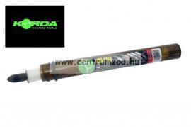 KORDA PVA Long Chuck Funnel Web PVA System– 7m PVA háló + cső + tömő (KLCFW)