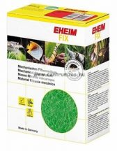 EHEIM FIX (speciális előszűrő betét) 1 literes (2506051)