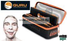 GURU Fusion 420 Long aprócikkes táska (GLG03)