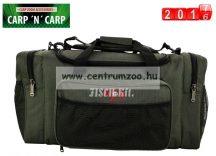 Carp Zoom Multi horgásztáska 57x25x30cm (CZ3451)