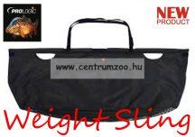 Prologic Weight Sling Large mérlegelő zsák 100x60cm (54347)