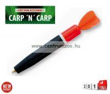 Carp Zoom Marker Float jelölő úszó  (CZ1014)
