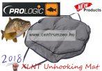pontymatrac - Prologic XLNT Unhooking Mat  120cmx80cm pontymatrac  (54341)