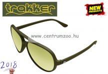 Trakker Aviator Sunglasses napszemüveg (224101)