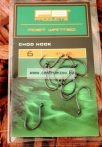PB Products New Chod horog (NCH04 NHC06)