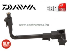 Daiwa D-Tatch Arm-Medium bottartó /verseny ládához/ (DTAA-M)(15811-702)