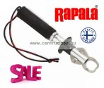 Lip Grip - Rapala Big Game Lip Grip halkiemelő mérleggel  (MFG25)