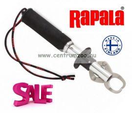 Lip Grip - Rapala Big Game Lip Grip halkiemelő mérleggel  (MFG25)