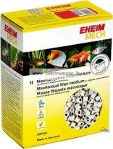 EHEIM MECH (kémiai gyűrűk) 1 literes (2507051)