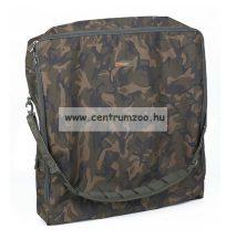 Fox Camolite™ Chair Bag ágy és fotel táska 72x72x18cm (CLU313)