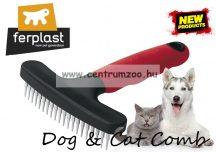 Ferplast Professional 5848 NEW kutyakefe  (85848899)
