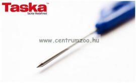 Taska - Tension Bar Darl Blue előke feszítő (TAS1026)