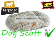 Ferplast Dog Scott 65/6 Green kutyapárna fekhelybe