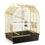 Ferplast Greta GOLD Complete Premium állványos kalitka (55008802) NEW
