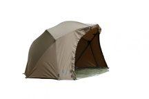 FOX R-Series Brolly felszerelhető sátor  (CUM260)