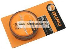 GURU PVA Speedmesh Refil 5m PVA cső utántöltő (GSMR)