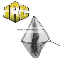 MERÍTŐ  JRC Contact Landing Net bojlis merítő (1276365)