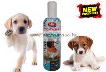 FitActive Puppy kölyök sampon – Piszkos bundára 200ml (309170)