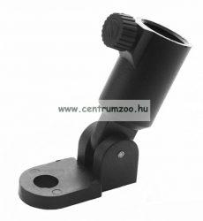 CYGNET - Pivotting Anchor Feet (2001417984400)