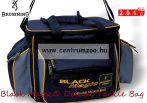 Browning Black Magic® Deluxe Tackle Bag mindenes táska 40x30x27cm (8527013)