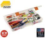 Plano 2-3701-00 ProLatch 3701 szerelékes doboz 35,5*23*3,5cm (3701)