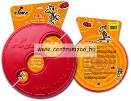 Rogz Floating Yotz Frisbee Dog Toy kutya játék 23cm