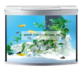 Tetra AquaArt White 20l-es komplett prémium fehér akvárium szett