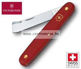 VICTORINOX @ Economy Eco kertészkés, svájci bicska 3.9020