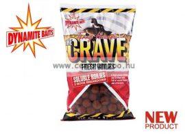 Dynamite Baits Terry Hearn Crave oldódó bojli 18mm 1kg - DY021